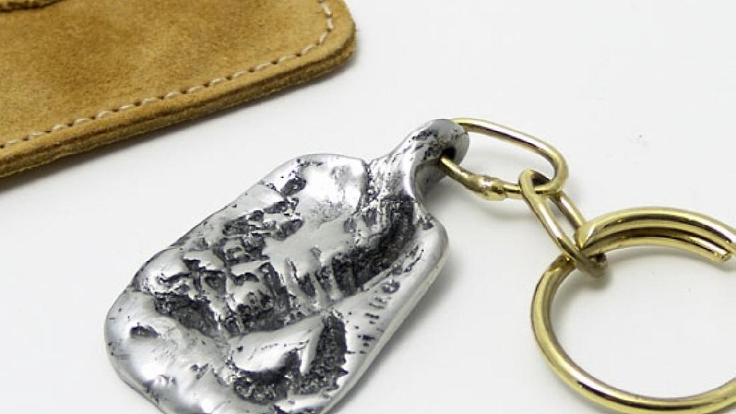 wohndesign und accessories von arthouze